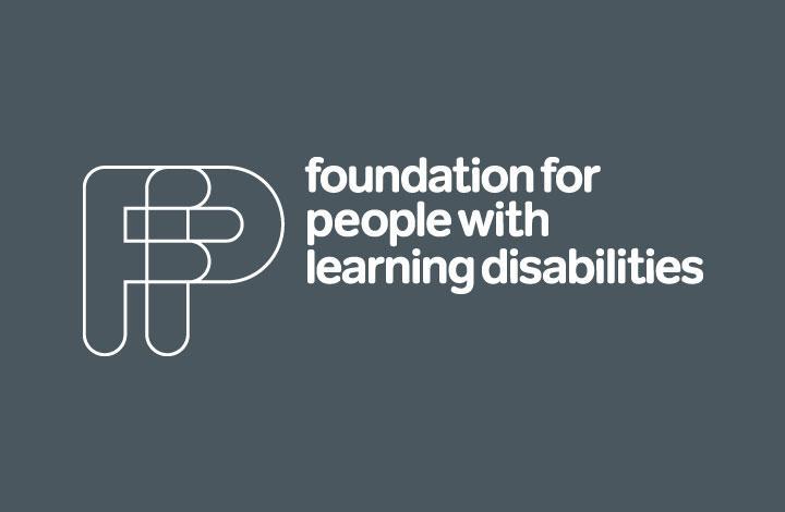 fpld-logo