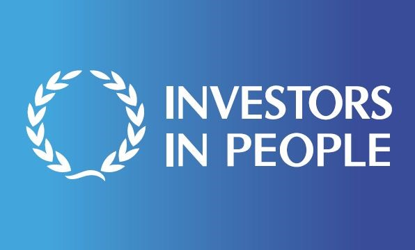 investors in people2