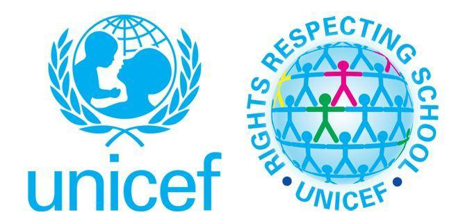 rights respecting schools