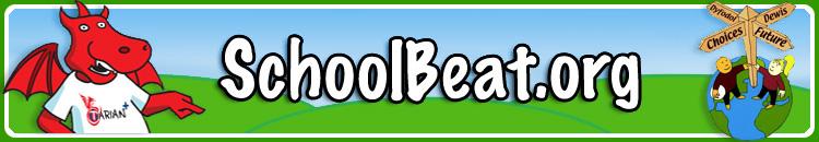 schoolbeat