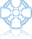 Church_in_Wales_logo