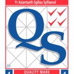 Sports Quality Mark