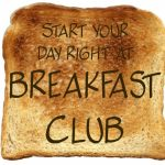 breakfast_club_3