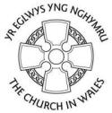 church+in+wales+logo