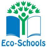 eco-schools260_tcm4-671388