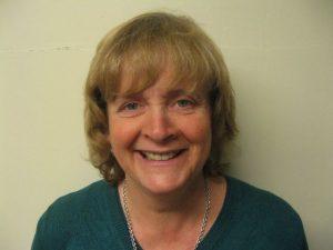 Mrs Piper