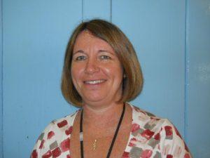 Mrs Wedlake