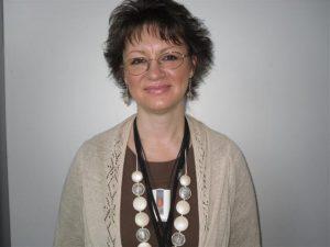 Mrs Lam