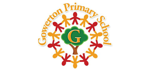 Gowerton Primary School