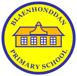 Blaenhonddan Primary School