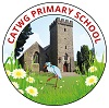 Catwg Primary School