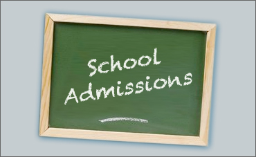 school-admissions-board