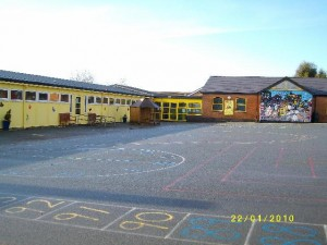 Mount Airey School_jpg