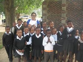 Lesotho3Pupils-1024x768