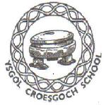 Ysgol Croesgoch (1)