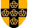 cropped-crest-small
