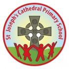 St Josephs logo colour