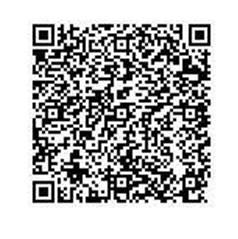 QR Contact Details