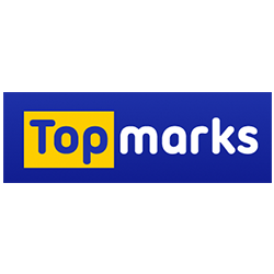 top-marks