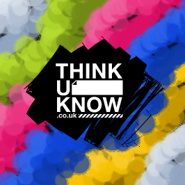 think_you_know2