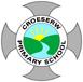 Croeserw Primary School
