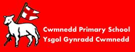 Cwmnedd Primary School