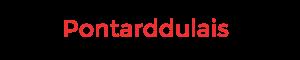 pontarddulais-comprehensive-school1