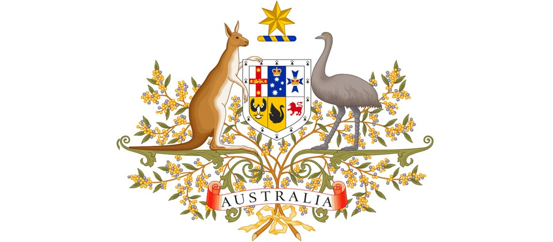 australia-featured