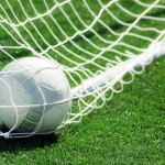 close_up_football_goal_1341825905