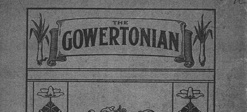 gowertonianmagazinefeatured