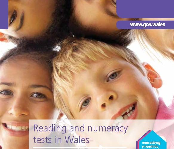 Reading-Numeracy-Tests-in-Wales-Information-for-Parents_Page_1