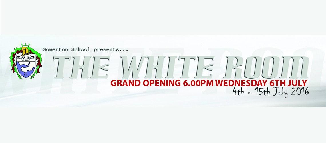the-white-room-1140x500 copy