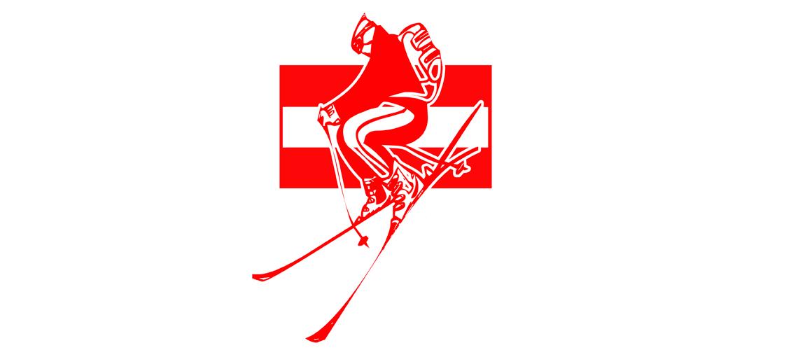 gowerton-ski-featured