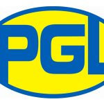 PGL SLIDER