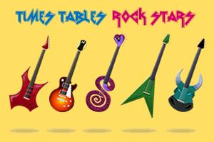 Guitars1