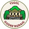 Godre'rgraig Primary
