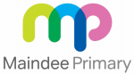 Maindee Primary School