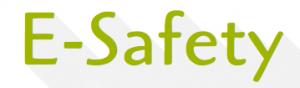 E safety