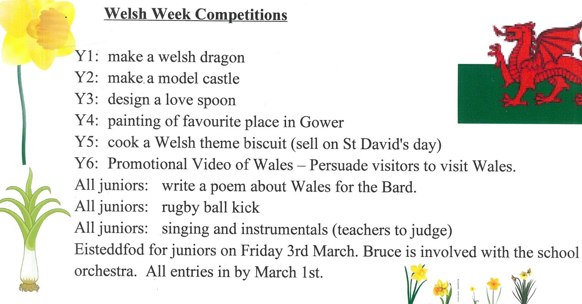 Welsh Week Doc._0001