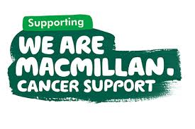 Macmillan images