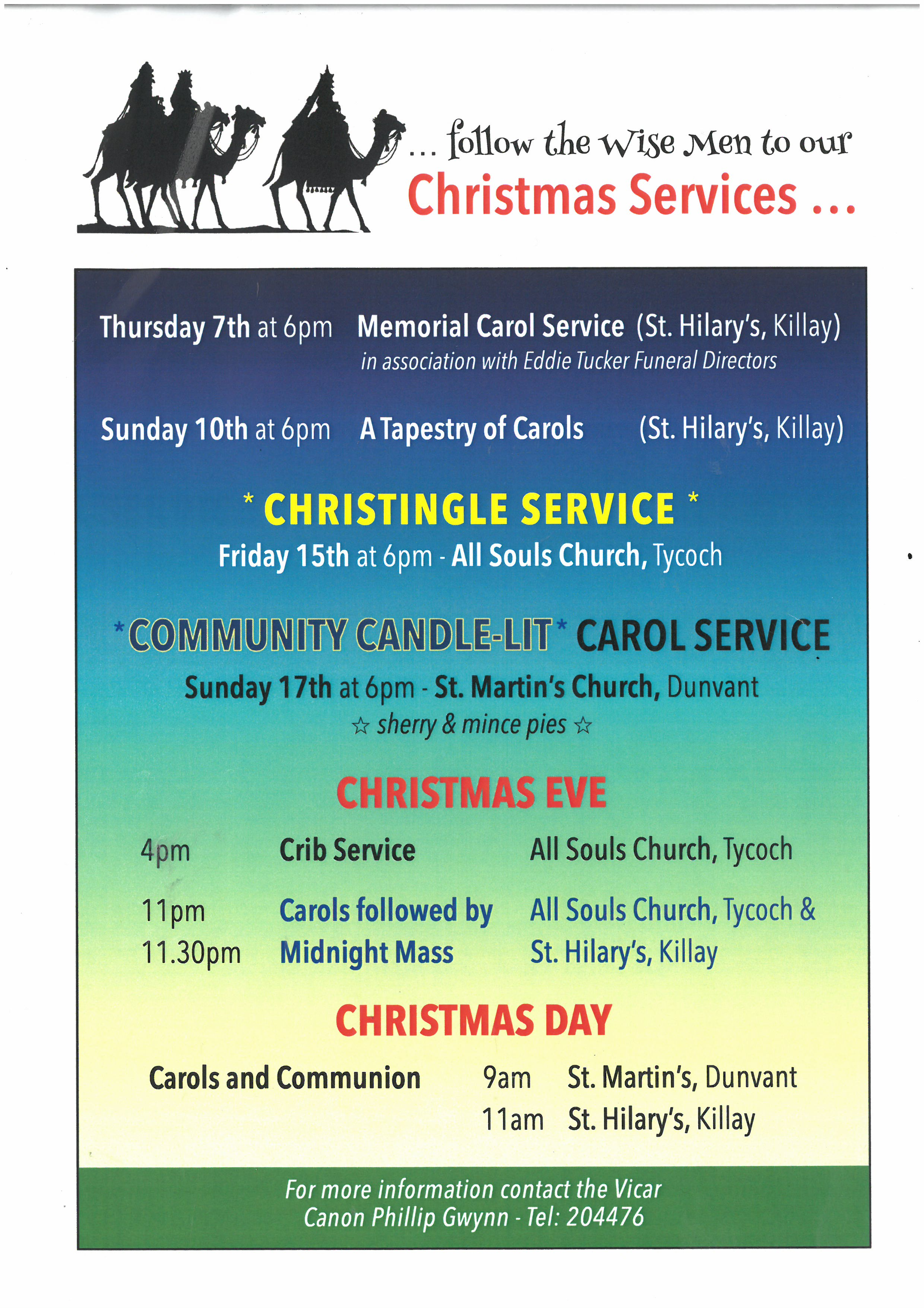 CHRISTMAS SERVICES17