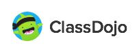 """Class"