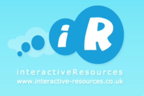 """Interactive"