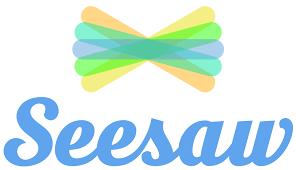 """""""Seesaw"""