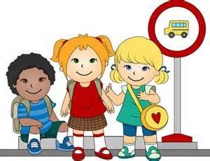 bus stop attendance