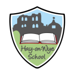 cropped-Hay-schol-logo-png-small.png