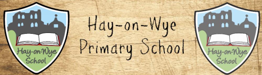 Hay-on-Wye School – Ysgol Y Gelli
