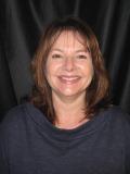 Mrs Kathy Corlett