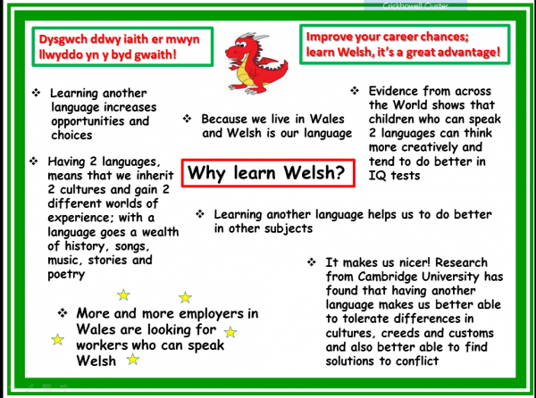 Why-Learn-Welsh