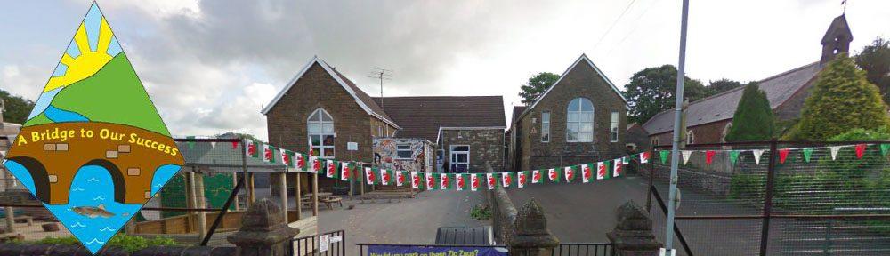 Glais Primary School